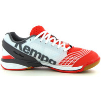 Indoorschuhe Kempa Statement Attack Pro