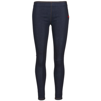 Slim Fit Jeans Love Moschino ERICACE