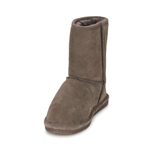 Axelda Boots  Grau  Schuhe Boots Axelda Damen 75,99 41ee32