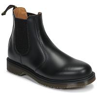 Schuhe Boots Dr Martens 2976 Schwarz