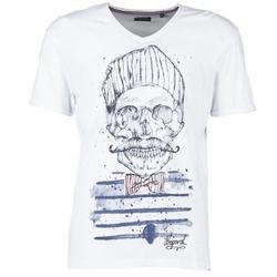 T-Shirts Kaporal BARLO