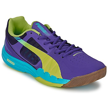 Indoorschuhe Puma EVOSPEED INDOOR 3.3