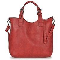 Handtasche Moony Mood EMIRA