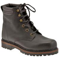 Boots Fila Blazer W bergschuhe