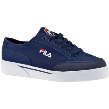 Sneaker Low Fila Das Tarp turnschuhe