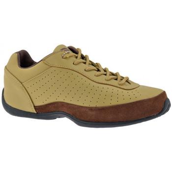 Schuhe Herren Sneaker High Dr Martens Lässige Sport sneakers