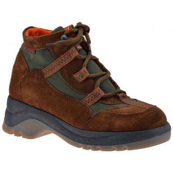 Schuhe Mädchen Wanderschuhe Fiorucci Outdoor Girl bergschuhe