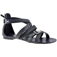 Schuhe Damen Sandalen / Sandaletten F. Milano Sklave sandale