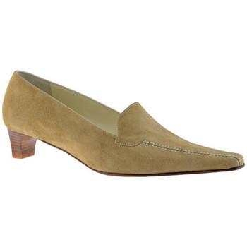 Schuhe Damen Slipper Josephine Marschierten T.30 mokassin halbschuhe