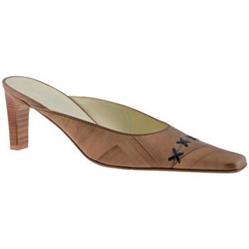 Schuhe Damen Pantoletten / Clogs Josephine T.55 sabot