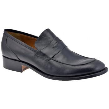 Schuhe Herren Richelieu Mirage Hochschule Largo Lässige richelieu