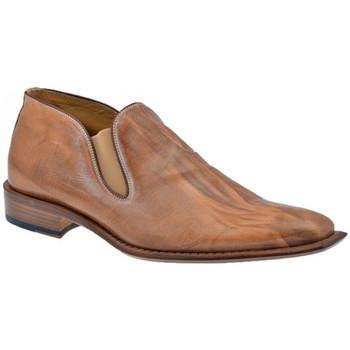 Schuhe Herren Richelieu Mirage Lässige marschierten Beat- richelieu