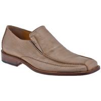 Schuhe Herren Richelieu Mirage Lässige Vintage-Hals richelieu