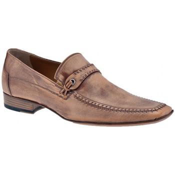 Schuhe Herren Richelieu Mirage Marschierten Tex Lässige richelieu