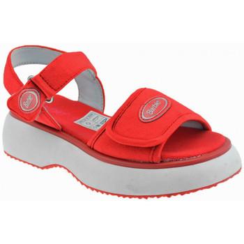 Schuhe Kinder Sandalen / Sandaletten Barbie Jump sandale