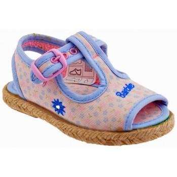 Schuhe Kinder Sandalen / Sandaletten Barbie Sonne sandale