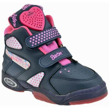 Schuhe Kinder Sneaker High Barbie Hedda sportstiefel