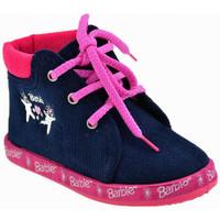 Schuhe Mädchen Babyschuhe Barbie Tippy pantoffeln hausschuhe Blau