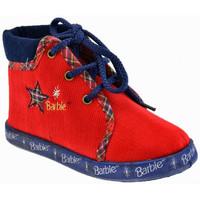 Schuhe Kinder Babyschuhe Barbie Tippy pantoffeln hausschuhe Rot
