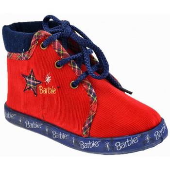 Schuhe Kinder Hausschuhe Barbie Tippy pantoffeln hausschuhe