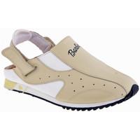 Schuhe Kinder Pantoletten / Clogs Barbie Eleonora sabot