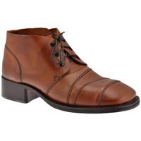 Schuhe Herren Derby-Schuhe Nex-tech Ober Lace Overlay bergschuhe