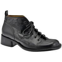 Schuhe Herren Derby-Schuhe Nex-tech Wanderschuhe 6 Löcher bergschuhe