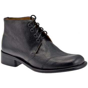 Schuhe Herren Derby-Schuhe Nex-tech Round Toe Lace bergschuhe