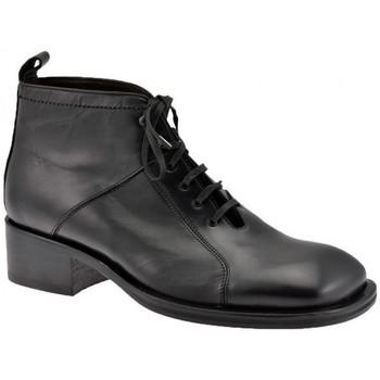 Schuhe Herren Derby-Schuhe Nex-tech Klassische Spitze bergschuhe