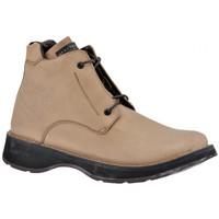 Schuhe Herren Wanderschuhe Nex-tech Fonds Micro Sewing bergschuhe