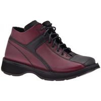 Schuhe Herren Wanderschuhe Nex-tech 6 Löcher Sewing Fonds bergschuhe