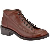 Schuhe Herren Derby-Schuhe Nex-tech Toe Hooks bergschuhe
