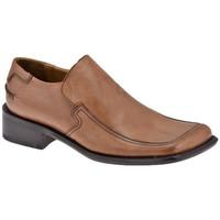 Schuhe Herren Slipper Nex-tech Punta Quadra mokassin halbschuhe
