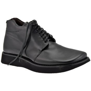 Schuhe Herren Boots Nex-tech Tipp Micro Fonds bergschuhe