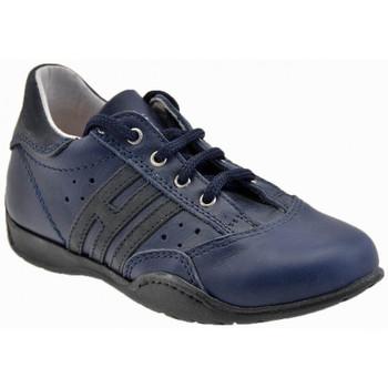 Schuhe Kinder Sneaker Low La Romagnoli Sneak turnschuhe