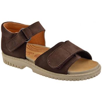 Schuhe Kinder Sandalen / Sandaletten Elefanten Ozean Klett sandale