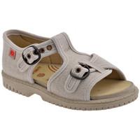 Schuhe Kinder Sandalen / Sandaletten Elefanten Ozean TX sandale