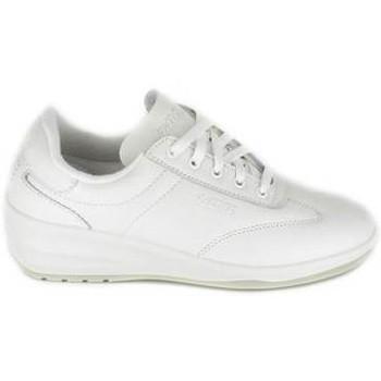 Schuhe Herren Sneaker TBS Dandys Blanc Weiss
