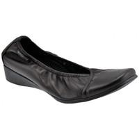 Schuhe Damen Ballerinas Mephisto Gavella ballet ballerinas