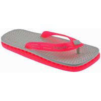 Schuhe Kinder Zehensandalen Sensi Montecarlo Girl flip flop zehentrenner Weiss