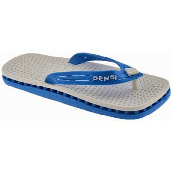 Schuhe Kinder Zehensandalen Sensi Montecarlo Boy flip flop zehentrenner
