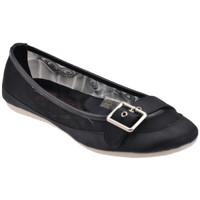 Schuhe Damen Ballerinas Nod Buckle ballet ballerinas