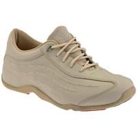 Schuhe Herren Sneaker Low Nod Sportlich turnschuhe