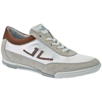 Schuhe Damen Sneaker High Jackal Milano Rhinestone Lässige Sneakers sneakers