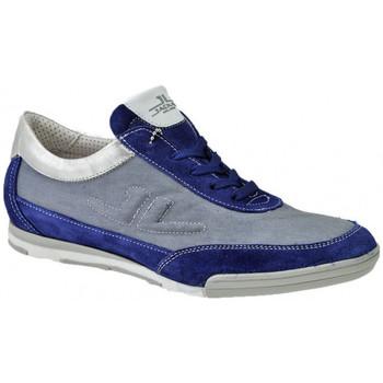 Schuhe Damen Sneaker High Jackal Milano Lässige Sneakers sneakers