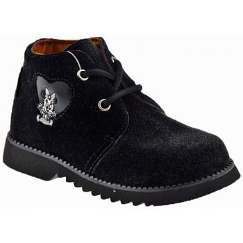 Schuhe Mädchen Boots Disney Velvet Schnürsenkel bergschuhe