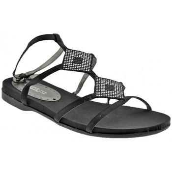 Schuhe Damen Sandalen / Sandaletten Chedivé Sandalen sandale