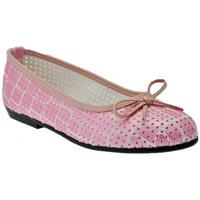 Schuhe Kinder Ballerinas Chedivé Ballerina Nachrichten ballet ballerinas