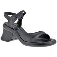 Schuhe Damen Sandalen / Sandaletten Janet&Janet Heel 50 sandale