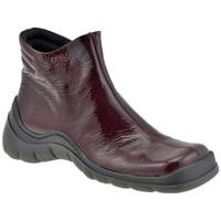 Schuhe Damen Low Boots Janet&Janet 4559 Beatles Nada halbstiefel